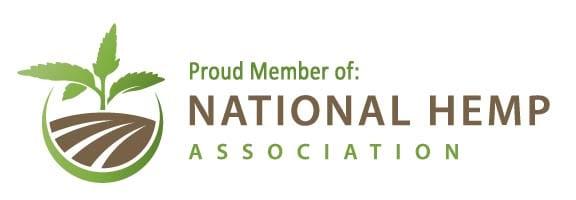 National Hemp Association Member, Mr Hemp Flower