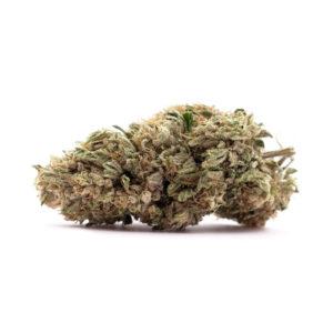 White Widow CBD Hemp Flower