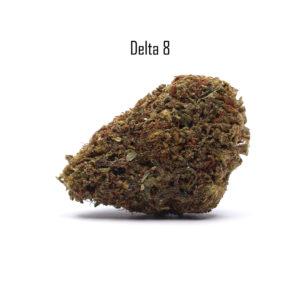 Lifter Delta 8